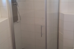 Fliesen_Badezimmer_Dusche_01
