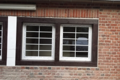 Fachwerkfenster_002